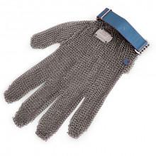 Перчатки кольчужные без манжеты